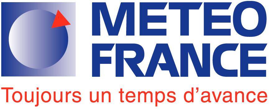 http://cda88.free.fr/lfse/img/LogoMeteoFrance.png
